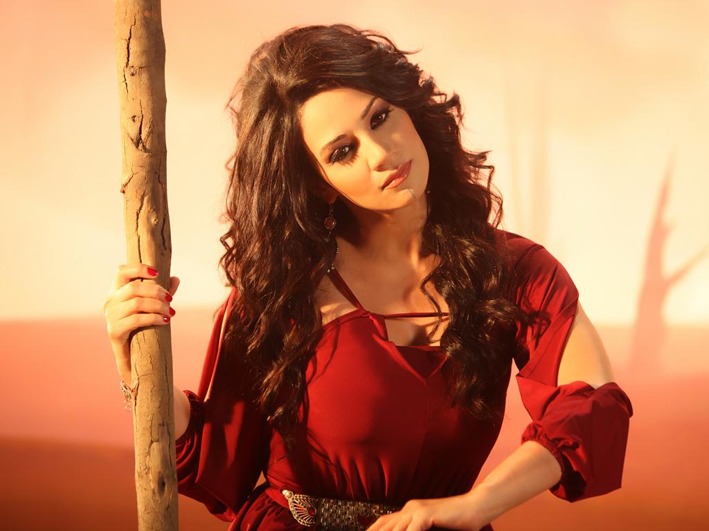 Arabooking com - Diana Haddad