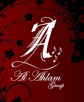 Ahlam Group